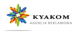 Agencja Reklamowa KYAKOM